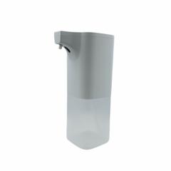 Сенсорный диспенсер для антисептика LPK-01