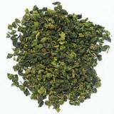 Чай Тегуаньинь вид-3