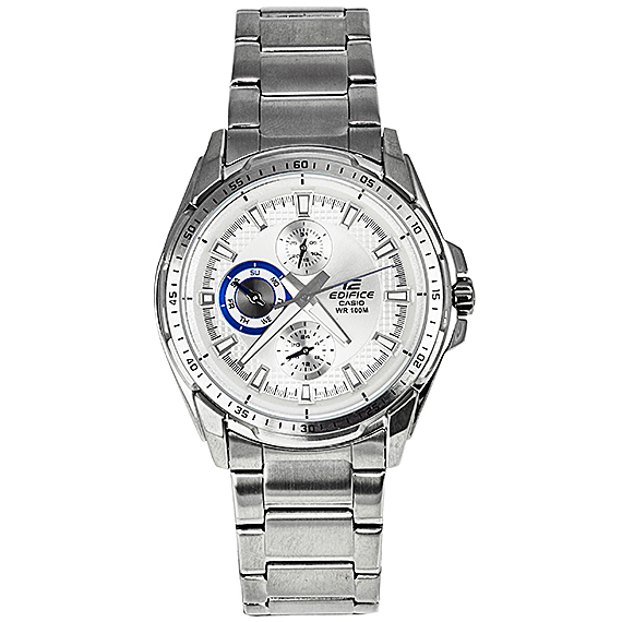 Часы наручные Casio EF-336D-7AVUDF