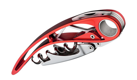 Нож сомелье Farfalli модель T012.05 ARIA