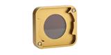 Набор фильтров PolarPro Cinema Series Filter 3-Pack вид сзади