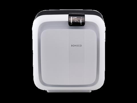 Климатический комплекс Boneco H680 | Очистка, увлажнение, ароматизация