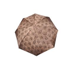 Зонт женский ТРИ СЛОНА 120-D2