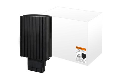 Обогреватель для установки на DIN-рейку 230В 60Вт TDM