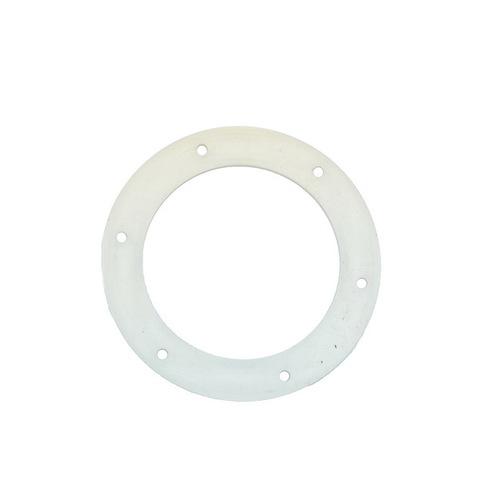 Прокладка для самогонных аппаратов Cuprum & Steel,