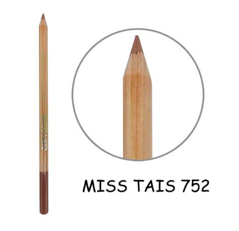 miss tais 752