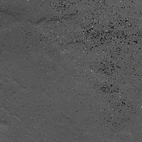 Ceramika Paradyz - Semir Grafit, 300x300x11, артикул 5259 - Плитка базовая структурная