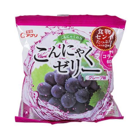 https://static-ru.insales.ru/images/products/1/3260/154389692/grape_dessert.jpg