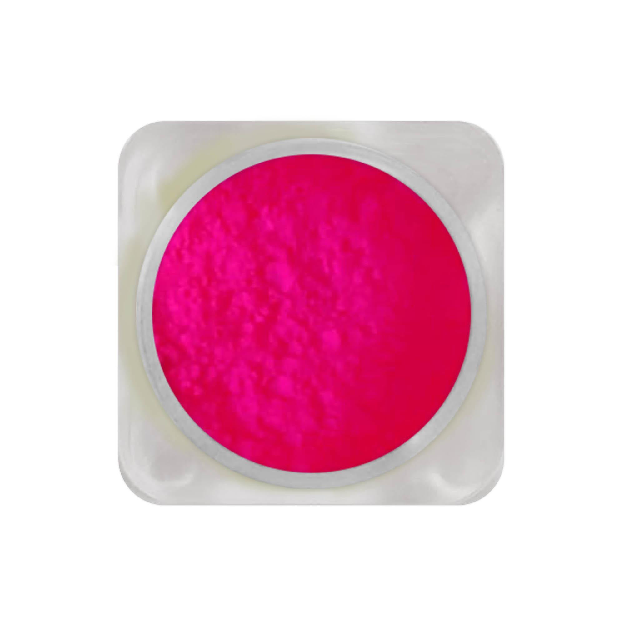 Формула Профи, Пигмент для дизайна Акварельная пыль №02, цв. wild rose, 1.5 гр.-цвет