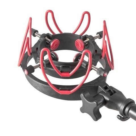Rycote InVision USM-L паук для студийного микрофона