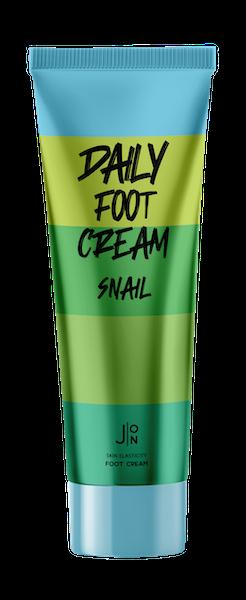 Уход за ногами [J:ON] Крем для ног МУЦИН УЛИТКИ Snail Daily Foot Cream, 100 мл import_files_7f_7f6b68f4f20e11ea87e13ac90f78790a_7f6b68f5f20e11ea87e13ac90f78790a.png