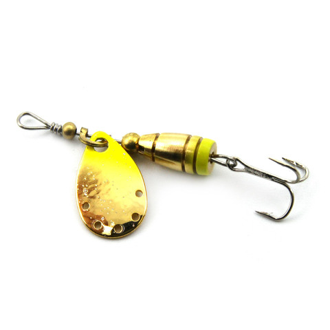 Блесна Extreme Fishing Epitome R 2,8g 03-GY/GY