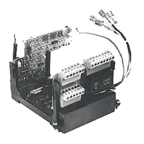 Siemens AGA58.4(10)