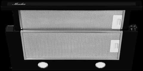 Вытяжка MONSHER TELE II 60 GB