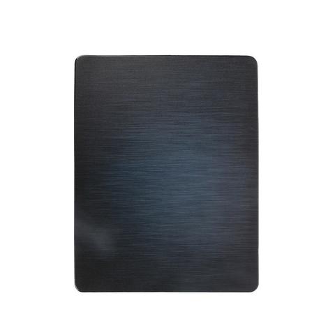 Коврик для мыши Cross Pad CPO041 черный
