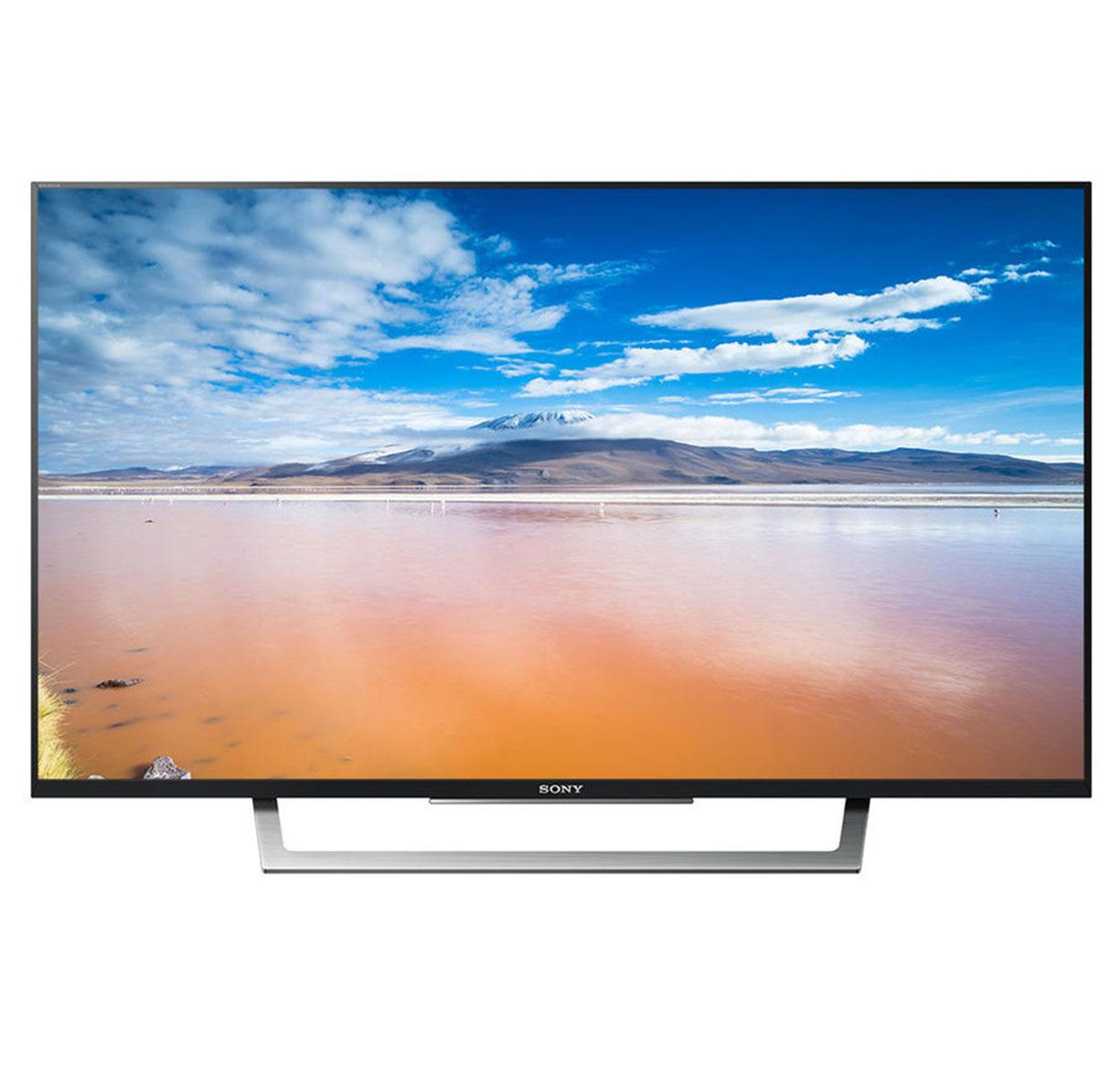 KDL-32WD756 телевизор Sony купить в Sony Centre Воронеж