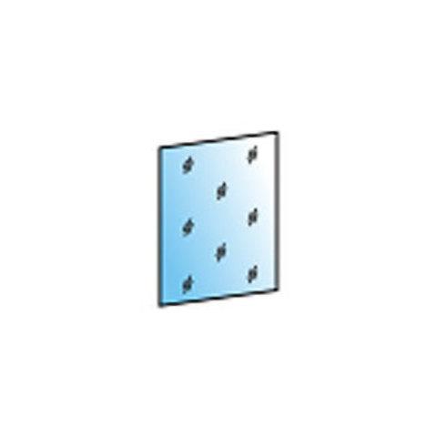 Зеркало для ШК-1084 ЗР-1017