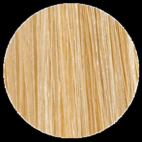 L'Oreal Professionnel Majirel Cool Cover 9.3 (Очень светлый блондин золотистый) - Краска для волос
