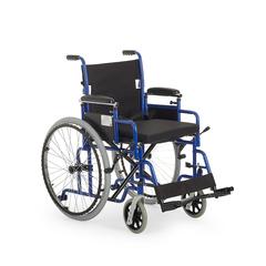 Кресло-коляска для инвалидов Armed Н040 с подушкой