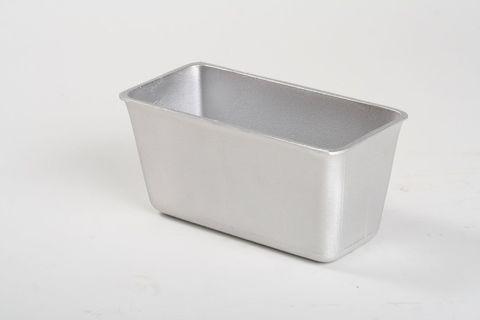 Форма для выпечки хлеба, 21,5х11,5х11см
