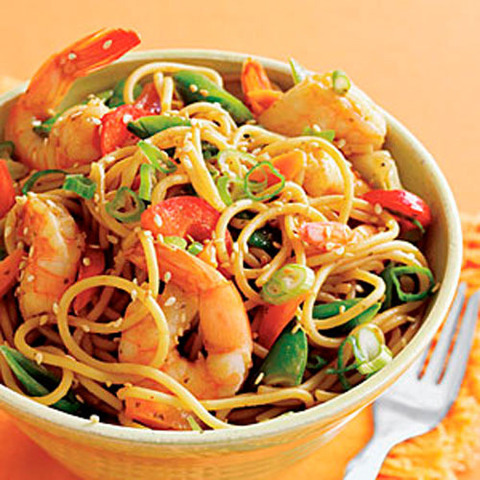 https://static-ru.insales.ru/images/products/1/3264/37358784/ramen_with_shrimps.jpg