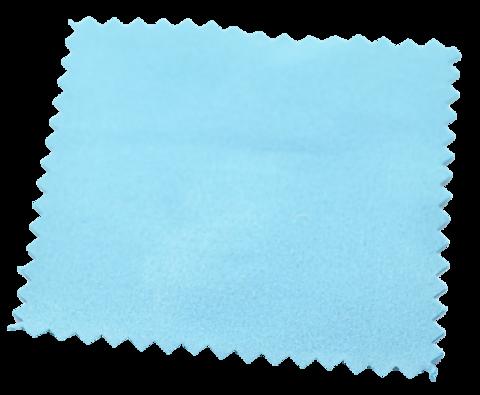 Салфетка для чистки и полировки монет (10х10см)