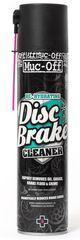 Disc Brake Cleaner, 400мл