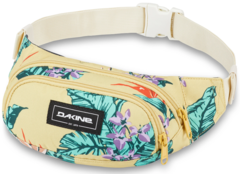 Сумка поясная Dakine Hip Pack Bird of Paradise