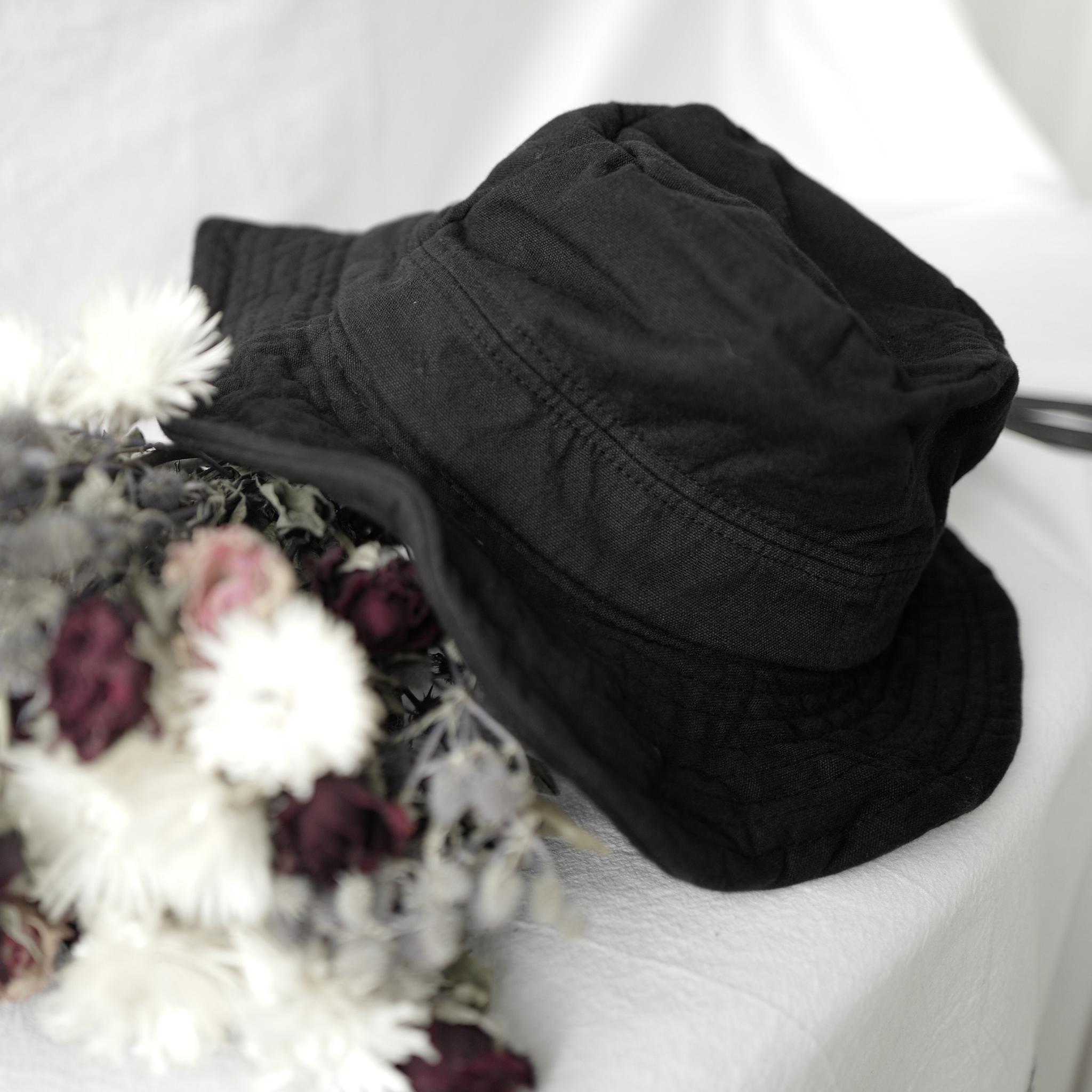 Шляпа «ADARIA»