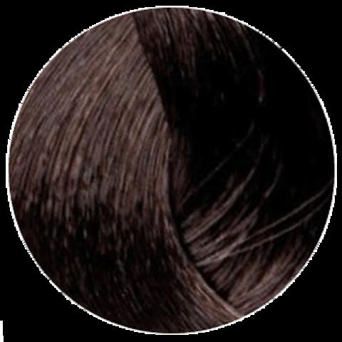 Goldwell Colorance 5N@BK (светло-коричневый с медным сиянием (жженый кофе) - тонирующая крем-краска