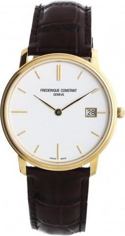 Frederique Constant FC-220NW4S5