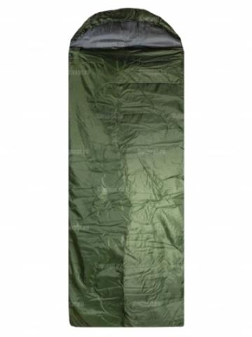 Спальный мешок NNB-SB-5 до +8 градусов (190+30)*75 см