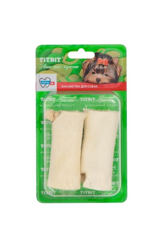 Лакомства Лакомство для собак TitBit Голень баранья Б2-L eb38dcb0-b004-4d84-b192-1e9f4a129250_fa2ded01-1ac5-11e7-9660-003048b82f39.resize1.jpeg