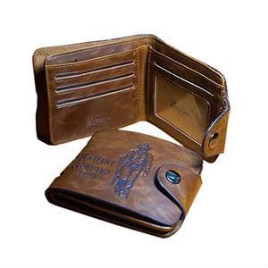 Подарки для мужчин Мужское портмоне Bailini Style 3bd76e79883f7aa23f8e99781c56e4c8.jpg