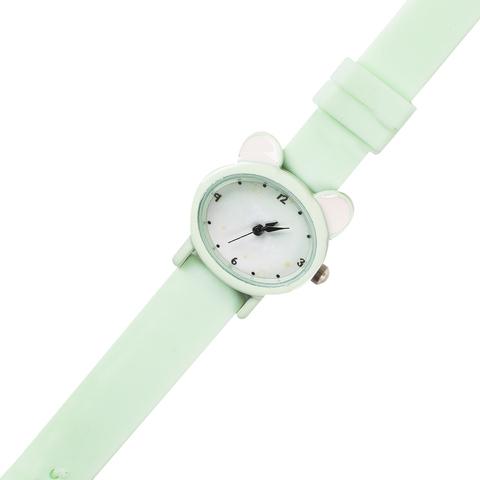 Часы наручные 12