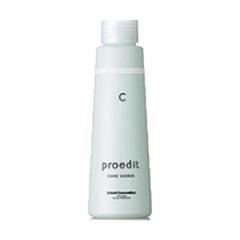 Lebel Element Charge (C) - Восстанавливающая сыворотка для волос