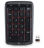 Logitech_Wireless_Number_Pad_N305.png