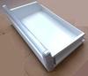 емкость для заморозки холодильника БОШ 479332