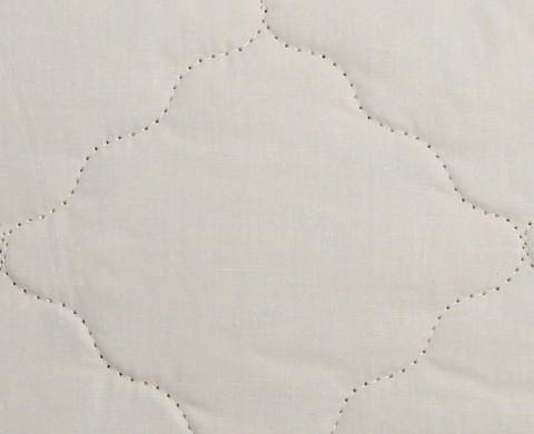 Одеяло Шерсть яка