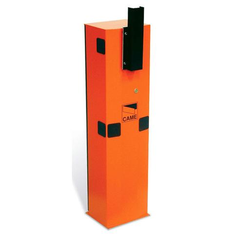 001G4000 Тумба шлагбаума с приводом и блоком управления CAME