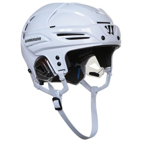 Шлем WARRIOR PX3 L белый