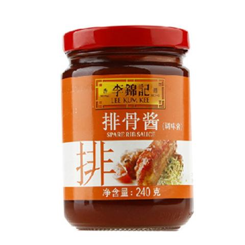 https://static-ru.insales.ru/images/products/1/3272/67579080/spare_rib_sauce.jpg