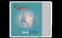 Raynox  1.499 CR-39