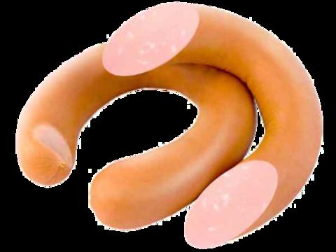 Колбаса варёная