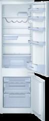 Холодильник встраиваемый с морозильником Bosch Serie | 2 KIV38X20RU фото