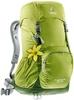 Картинка рюкзак туристический Deuter Zugspitze 22 Sl Aubergine-Lion