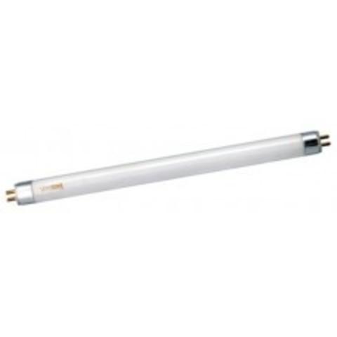 Люминесцентная лампа T5 35w/840 L=1463,2mm d=16mm