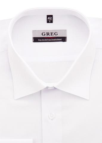 Сорочка Greg 111/319/737/Z