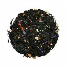 Чай Витаминный травяной 130 г.