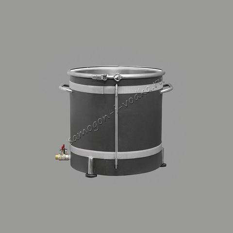 Куб ХД-27/ун maxima (D320)